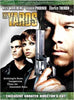 The Yards - Collector's Series - Director's Cut DVD Movie