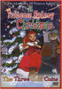 A Princess Sydney Christmas - The 3 Gold Coins DVD Movie