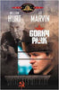 Gorky Park DVD Movie