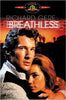Breathless (Richard Gere) (MGM) DVD Movie