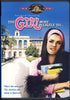 The Girl Most Likely To DVD Movie