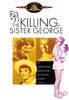 The Killing of Sister George (MGM) DVD Movie