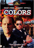 Colors (MGM) (Bilingual) DVD Movie