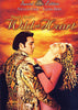 Wild at Heart (Special Edition) (MGM) DVD Movie