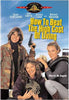 How to Beat the High Cost of Living (MGM) DVD Movie