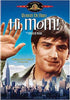 Hi, Mom! (MGM) DVD Movie