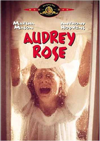 Audrey Rose (MGM) DVD Movie