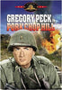 Pork Chop Hill (MGM) DVD Movie