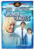 A Rumor of Angels (MGM) DVD Movie