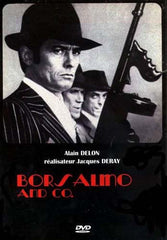 Borsalino and Co. (French Only)