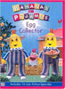 Bananas In Pyjamas - Egg Collector DVD Movie