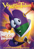VeggieTales - Larry Boy and the Bad Apple DVD Movie