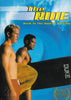 The Ride - Back To The Soul Of Surfing DVD Movie