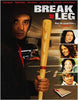 Break a Leg DVD Movie