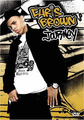 Chris Brown's Journey