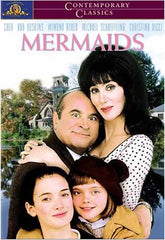 Mermaids (MGM) (Bilingual)