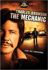 The Mechanic (MGM)