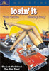 Losin  It DVD Movie