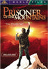 Prisoner of the Mountains (MGM) DVD Movie