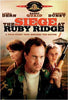 The Siege at Ruby Ridge (MGM) DVD Movie
