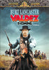 Valdez is Coming (MGM) (Bilingual) DVD Movie