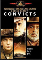 Convicts (MGM)