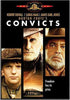 Convicts (MGM) DVD Movie