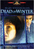 Dead of Winter (Mary Steenburgen) DVD Movie
