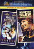 What s the Matter with Helen?/ Whoever Slew Auntie Roo - Midnite Movies (Double Feature) DVD Movie