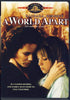 A World Apart (MGM) (Bilingual) DVD Movie