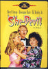 She-Devil (MGM) DVD Movie