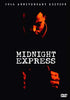 Midnight Express (20th Anniversary Edition) DVD Movie