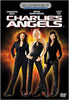Charlie's Angels (Superbit Two-Disc Deluxe Edition) DVD Movie