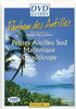 DVD Guides - Parfum Des Antilles - Volume 1 (Boxset) DVD Movie