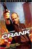 Crank (Widescreen Edition) DVD Movie