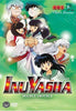 InuYasha - Double Trouble, vol. 21 DVD Movie