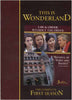 This Is Wonderland - The Complete First Season (Boxset) DVD Movie