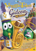 VeggieTales - Gideon Tuba Warrior - A Lesson In Trusting God DVD Movie