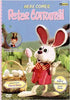 Here Comes Peter Cottontail (Arthur Rankin) DVD Movie