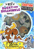 The Best of Rocky and Bullwinkle -Vol. 1 DVD Movie