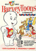 Harvey Toons - The Complete Collection (Boxset) DVD Movie