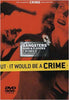 Gangsters Guns and Floozies (Classic Crime Collection) (Boxset) DVD Movie