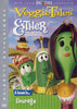 VeggieTales - Esther the Girl Who Became Queen DVD Movie