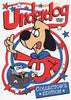 Underdog (Collector's Edition) DVD Movie