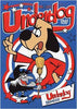 Underdog - Nemesis DVD Movie