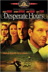 Desperate Hours (MGM)