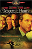 Desperate Hours (MGM) DVD Movie