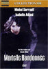 Mortelle Randonnee DVD Movie