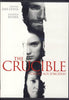 The Crucible (La Chasse Aux Sorcieres) (Bilingual) DVD Movie