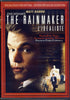 The Rainmaker (Bilingual) (Special Collector s Edition) DVD Movie